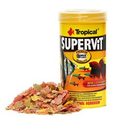 50g-250ml-TROPICAL-Supervit-Tropical-Ornamental-Fish-Food.jpg_640x640