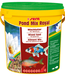9148-07107_-int-_sera-pond-mix-royal-10-l