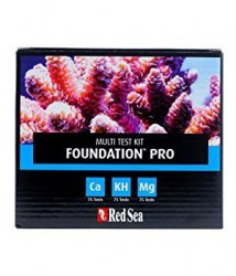 RED SEA FOUDATION