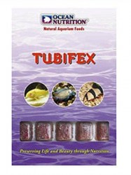 TUBIFEX ON