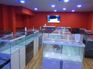922362930_7_644x461_aquario-com-mvel-novo-a-preo-de-fbrica-