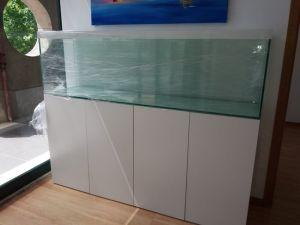 aquario_200X50X60_com_perfil_e_tampas_em_vidro_lacado